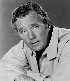 Howard Duff actor