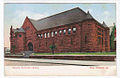 Howard Memorial Library Postcard.jpg
