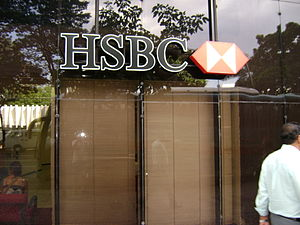 http://upload.wikimedia.org/wikipedia/commons/thumb/1/1d/Hsbc.JPG/300px-Hsbc.JPG