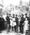 Huérfanos de guerra.png