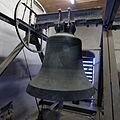 Hueckeswagen Pauluskirche bells 1.jpg