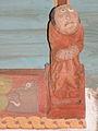 Huelgoat (29) Chapelle Notre-Dame-des-Cieux Blochets et sablières 11.JPG