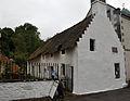 Hugh Miller's cottage, Cromarty.JPG