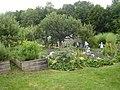 Hughenden Manor Walled Garden.jpg
