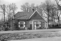Huis D81, vooraanzicht - Ambt Delden - 20008244 - RCE.jpg