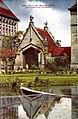 Hull Gate and Botany Pond, University of Chicago (NBY 1095).jpg