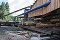 Hull Oakes Lumber Company-23.jpg