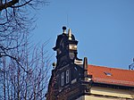 Human rights memorial Castle-Fortress Sonnenstein 117955994.jpg