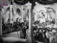 File:Humayun (1945).webm