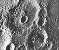 Hun Kal crater on Mercury.jpg