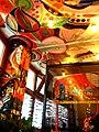 Hundertwasserhaus Interior, Vienna.jpg