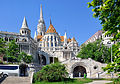 Hungary-0167 - Fisherman's Bastion (7314760410).jpg