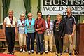Huntsman World Seniors Games, St. George, Utah - (11226480766).jpg