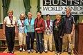 Huntsman World Seniors Games, St. George, Utah - (11226480766).jpg