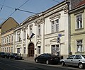 Hunyadi út 6., Miskolc (Szent Teréz Leánykollégium).jpg