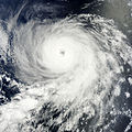 Hurricane Eugene Aug 3 2011 1805Z.jpg