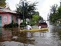 Hurricane Ike - Old Mandeville (3).jpg