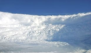 Hurricane Katrina Eye viewed from Hurricane Hunter (cropped).jpg