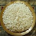 Hurum, Assamese puffed rice.jpg