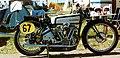 Husqvarna 500 cc TV Racer 1935.jpg