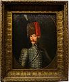 Hussards Esterhazy anonyme 06038.jpg