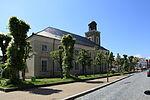 Husum - Markt - St. Marienkirche 05 ies.jpg