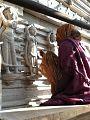 Hutheesing Jain Temple 3.JPG