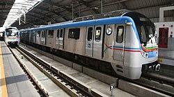 Hyderabad metro 2017.jpg