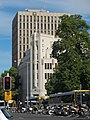 Hydro buildings Hobart 20171120-083.jpg