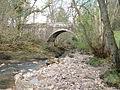 Hynam Bridge - geograph.org.uk - 6458.jpg