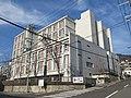 Hyogo prefectural welfare center.jpg