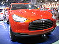 Hyundai HCD9 Talus Concept Car - Flickr - robad0b.jpg