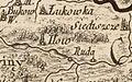 Iłowa na mapie Rzeczypospolitej (Rizzi Zannoni) z 1772 r..jpg