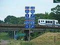 I-55 and I-69 co-signed, northern Hernando.jpg
