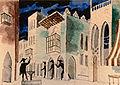 I. Nivinskiy - Il Barbiere di Siviglia (1933).jpg