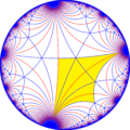 I32 symmetry mirrors-index6-i2i2.png