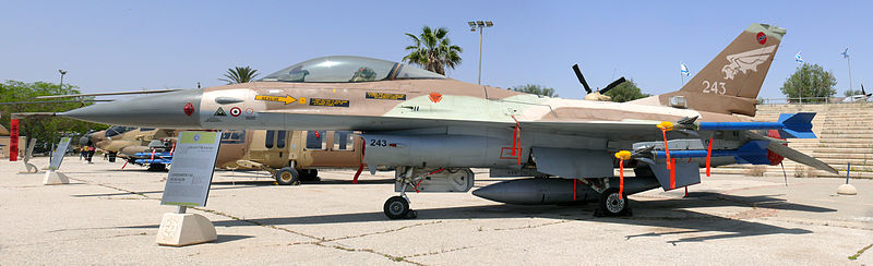 Fichier:IAF-F-16A-243-by-Zachi-Evenor.jpg