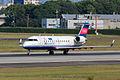 IBEX Airlines, CRJ-200, JA04RJ (21716286602).jpg