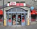 ICA Strömmen Norrköping 2005.jpg