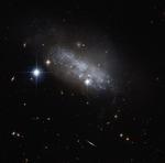 IC 3583 - HST - Potw1648a.tif