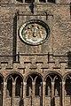 ID29457-Brugge Belfort-PM 62200.jpg