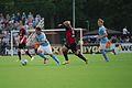IF Brommapojkarna-Malmö FF - 2014-07-06 17-45-01 (7312).jpg