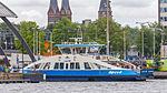 IJveer 55 - ENI 02333335 - on Ij, Amsterdam-9127.jpg