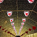 IMG-2018 Light arrangements to celebrate national day in Bahrain 3.jpg