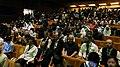 IPhO-2018 07-28 closing-audience.jpg