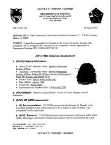ISN 271's Guantanamo detainee assessment.pdf