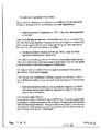 ISN 720 CSRT 2004 transcripts pg 6.png