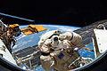 ISS-40 EVA-2 (i) Alexander Skvortsov.jpg