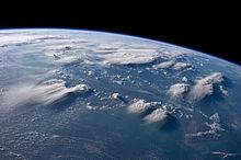 ISS-40 Thunderheads near Borneo.jpg