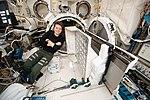 ISS-58 Anne McClain works inside the Kibo lab (2).jpg
